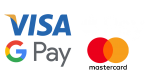google pay apple pay