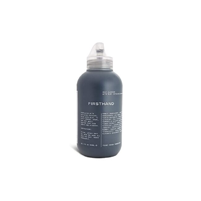 Firsthand Body Cleanser 300ml