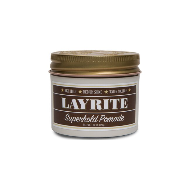 Layrite Super Hold