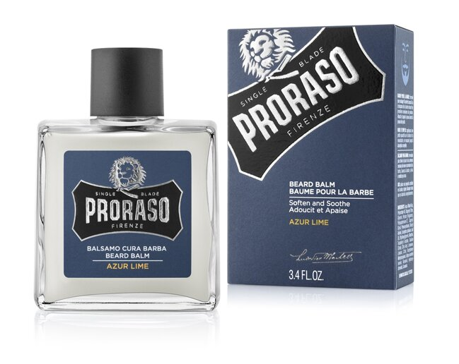 Proraso Azur Lime 100ml